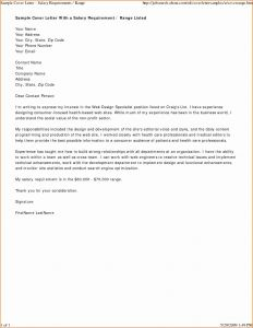 Disability Letter From Doctor Template - 43 Fresh Gallery Sample Disability Letter From Doctor