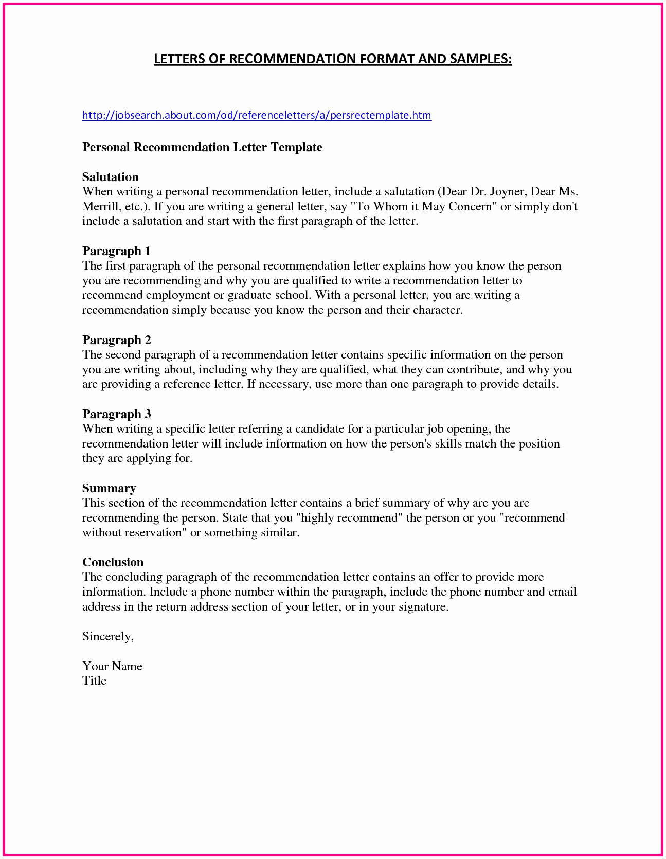 disability letter from doctor template example-Sample Disability Letter From Doctor Elegant Va Disability Letter Sample Luxury Sample Disability Letter From 10-g