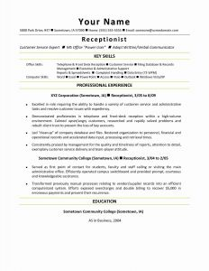 Disability Letter Template - Va Disability Award Letter