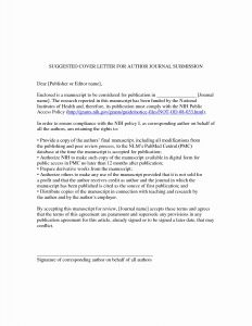 Disability Letter Template - United Healthcare 1095 form Awesome Sample Disability Appeal Letter