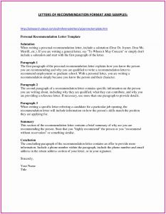 Disability Letter Template - Pension Letter Template Download