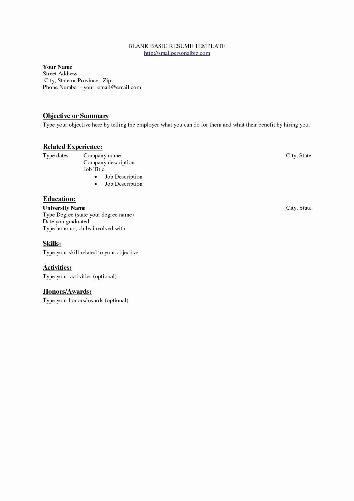 disability letter template Collection-14 Elegant Va Disability Letter 16-i