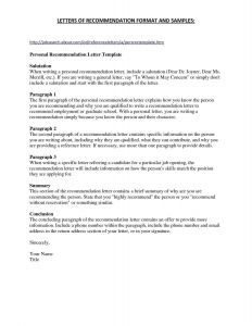 Disclosure Letter Template - Disclosure Letter Template Best Non Disclosure Letter Template