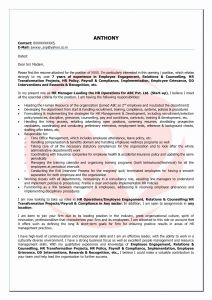 Disclosure Letter Template - Unilateral Letter Counselling Agreement Que Disclosure