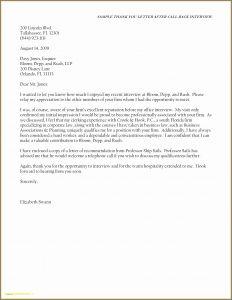 Disney Surprise Letter Template - Disney Surprise Letter Template Examples