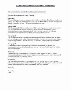 Dividing Fence Letter Template - Neighbour Plaint Letter Template Gallery