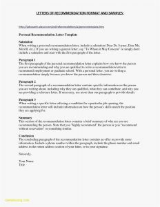 Doctor Referral Letter Template - Medical Referral Letter format Best Sample Certificate Good Standing