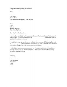 Donation Letter Template - Sample Letter to Request Update Sample Letters Zaxa