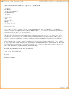 Donation Letter Template Non Profit - 13 Best Donation Letter for Non Profit Land Of Template