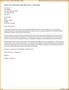 Donation Receipt Letter Template - Donation Receipt Template New 501 C 3 Donation Receipt Template