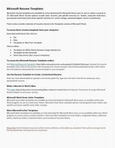Donation Request Letter Template - 21 solicitation Letter for Donation Simple