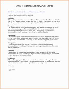 Donation Request Letter Template - Donation Request Letter Inspirational Template for asking for