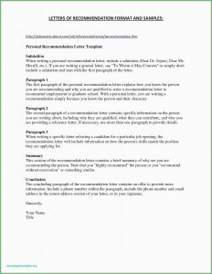 Donations Letter Template - Examples Fundraising Appeal Letters Template for asking for
