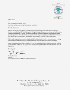 Donations Request Letter Template - 21 solicitation Letter for Donation Simple