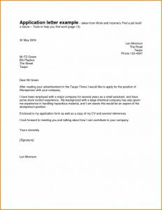 Dunning Letter Template - Dunning Letter Example Uk New Nanny Reference Template Fresh Nanny