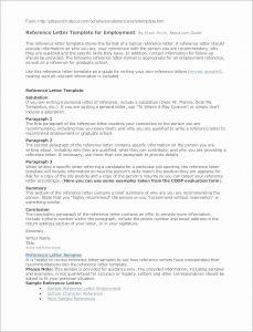 Eagle Recommendation Letter Template - Eagle Scout Re Mendation Letter forms