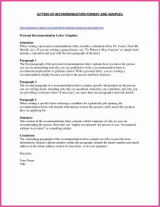 Eagle Scout Letter Of Recommendation Template - Eagle Scout Congratulation Letter Request Inspirational Eagle Scout