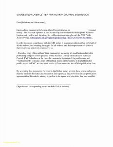 Eagle Scout Letter Of Recommendation Template - Letters Re Mendation Template Fresh Letter Re Mendation for