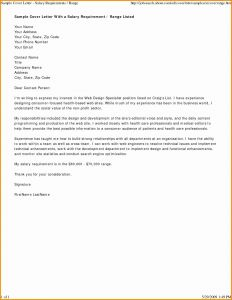 Early Lease Termination Letter to Landlord Template - Write Termination Letter Best How to Write A Termination Letter