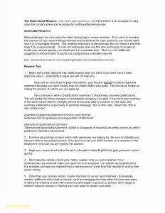 Easy Cover Letter Template - 40 Unique Simple Cover Letter Sample Resume Templates Ideas 2018
