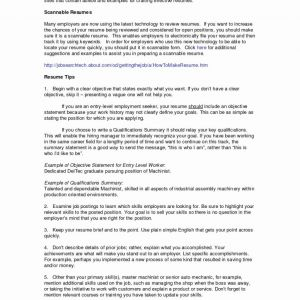 Easy Cover Letter Template - Unique Short Cover Letter Examples