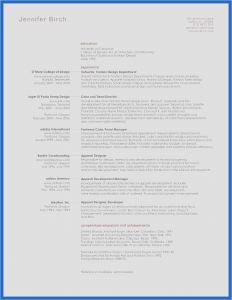 Easy Cover Letter Template - 21 Cover Letter and Resume Example Picture
