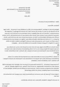 Easy Cover Letter Template - Simple Cover Letter Example Awesome Example Motivation Motivation
