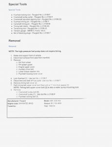 Easy Cover Letter Template - Simple Resume Cover Letter Template