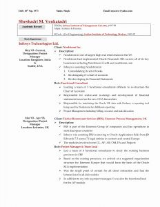 Easy Cover Letter Template - Quick Easy Cover Letter Template Samples