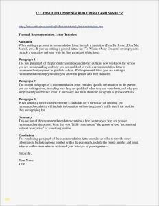 Email Covering Letter Template - Email Cover Letter Sample Unique Amerikanischer Lebenslauf Vorlage