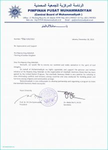 Employee Recognition Letter Template - Examples Letters Thanks Best Job Fer Letter Template Us Copy