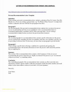 Employee Recognition Letter Template - 38 Employee Recognition Letter Design