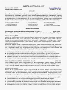 Employee Recognition Letter Template - Audit Cover Letter Free 30 Luxury Image Sane Nurse Certification