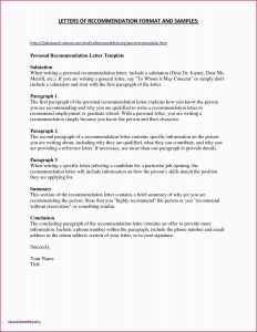 Employee Resignation Letter Template - Resignation Letter Philippines Simple Application Letter Sample for