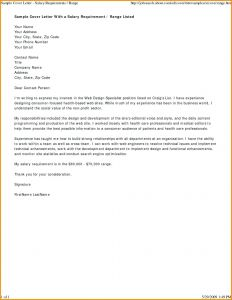 Employee Resignation Letter Template - Employee Resignation Letter Elegant What is A Contract Employment