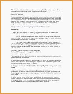 Employee Resignation Letter Template - Sample A Resignation Letter New Letter Resignation Template 2