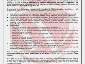 Employee Resignation Letter Template - Resignation Letter Template Free format formal Resignation Letter