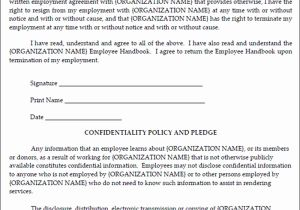 Employee Termination Letter Template - Simple Wedding Program Template Unique Document Template Hr