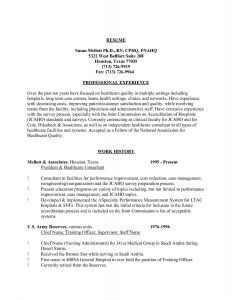 Employee Termination Letter Template - Termination Letter Template Collection