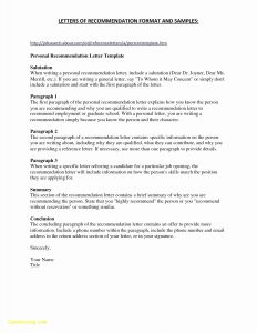 Employee Verification Letter Template - Employee Verification Letter Unique 42 Awesome Gallery Employment