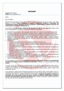 Employee Verification Letter Template - Employment Verification form Utah Awesome Job Application form