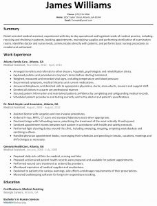Employee Verification Letter Template - Free Proof Employment Letter Template Examples