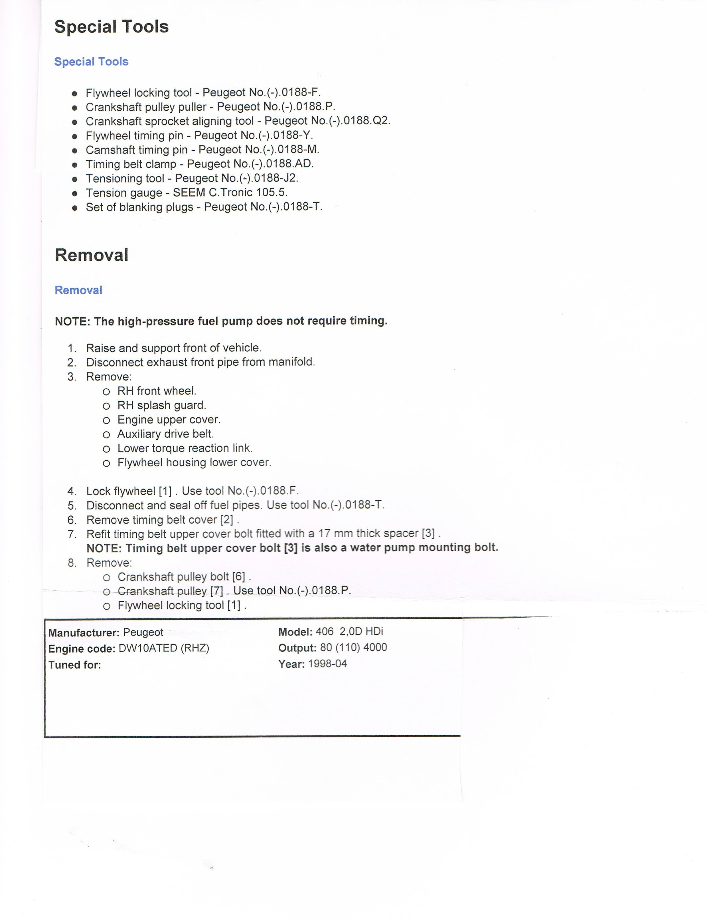 employee verification letter template example-Employee Verification Letter New Cfo Resume Template Inspirational Actor Resumes 0d – Letter Templates 7-k