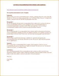 Employees Warning Letter Template - 5 Warning Letter format to Employee Besttemplates Besttemplates