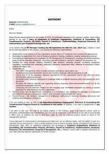 Employees Warning Letter Template - Employee Warning Notice form New Employee Verbal Warning Template