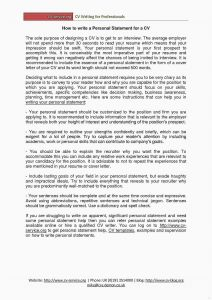 Employer Reference Letter Template - Basic Reference Letter format Basic Reference Letter Letter format