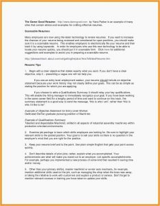Employment Letter Of Intent Template - Ample Cover Letter for Employment Valid 20 Letter Intent Samples