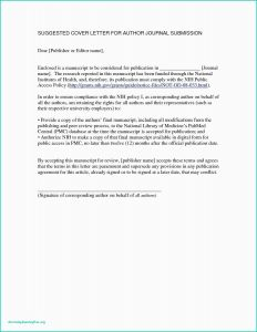 Employment Rejection Letter Template - Job Reject Letter Application Rejection Letter Template Best Job