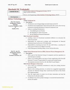 Employment Status Change Letter Template - How to Write A Cover Letter for Employment Sales Resume