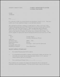 Employment Status Change Letter Template - Sample Resume for Beginner Teacher New Teacher Resume New Example